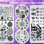 benails_bnsc018-all_1