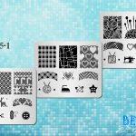 (小方版)FS05-1 小裁縫-工具箱FS05-1