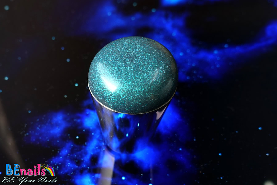 starry_cup_green_04