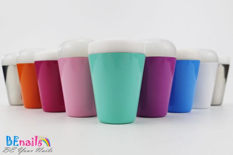 cupcake_all_01