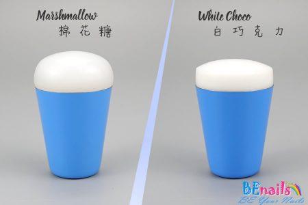 cupcake_blue