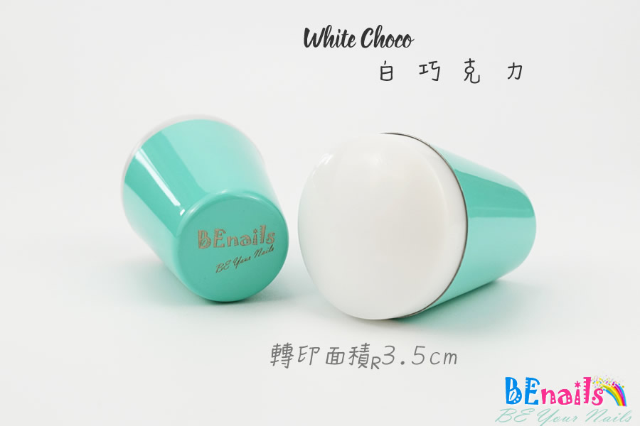 cupcake_green02