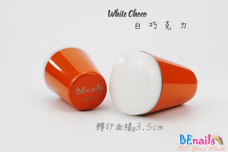cupcake_orange02