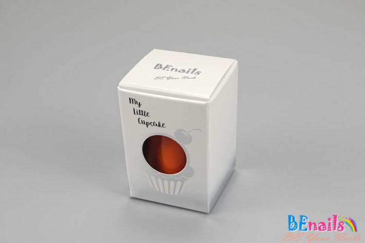 cupcake_orange05