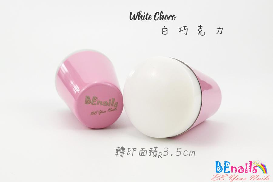 cupcake_pink02