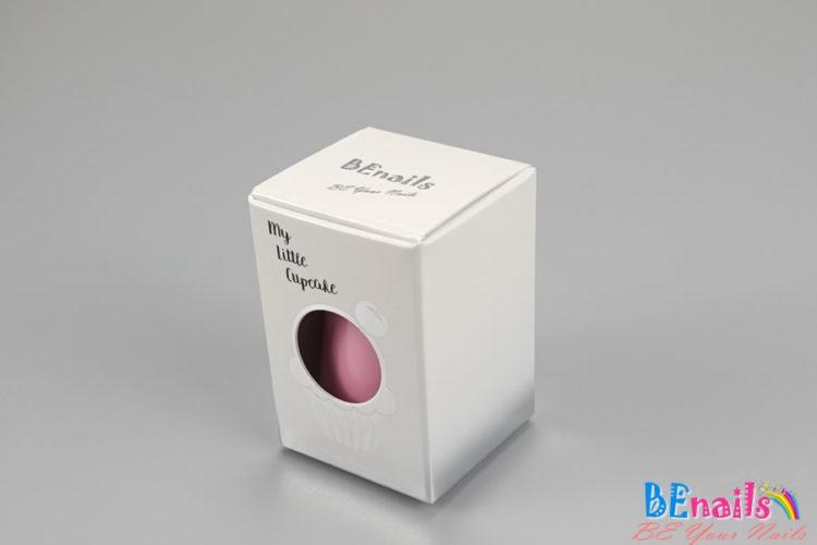 cupcake_pink04