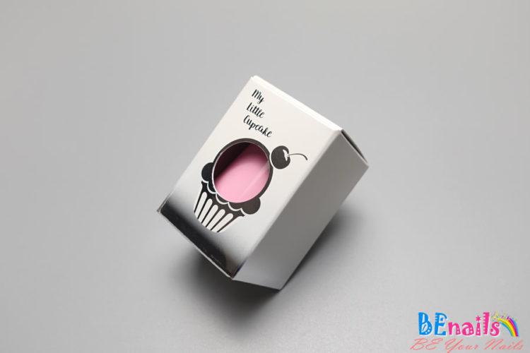 cupcake_pink06