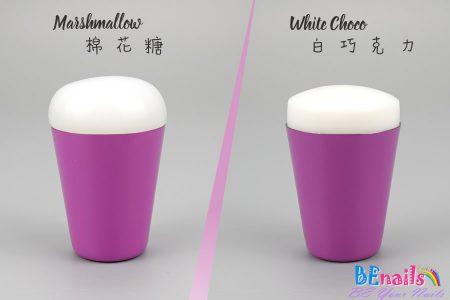 cupcake_purple