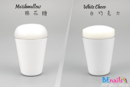 cupcake_white