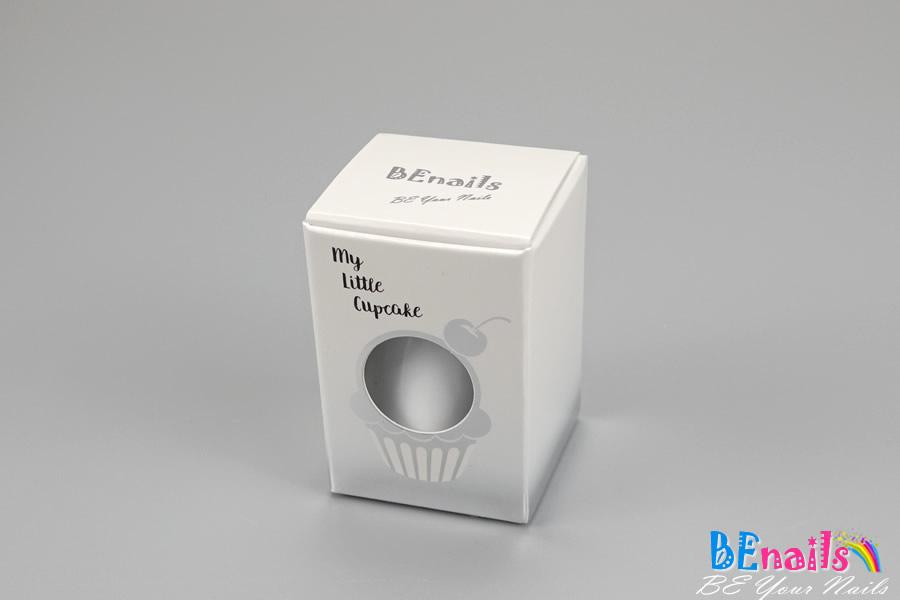 cupcake_white05
