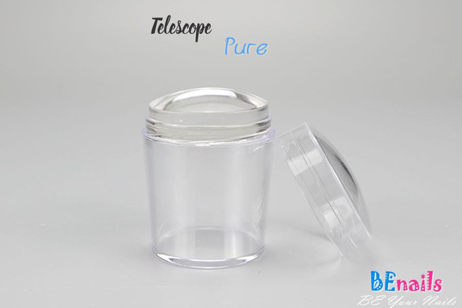 telescope_pure_g