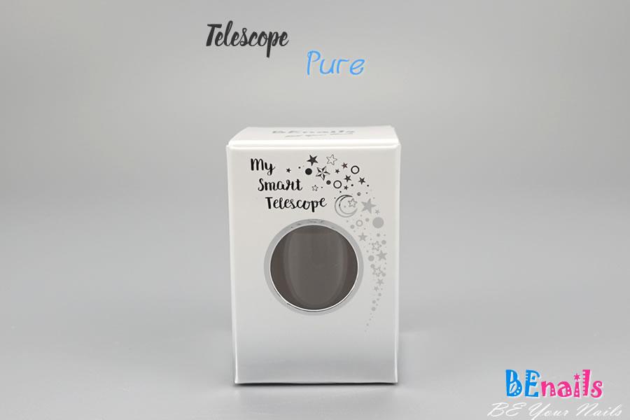 telescope_pure_g_01