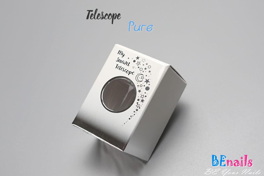 telescope_pure_g_02
