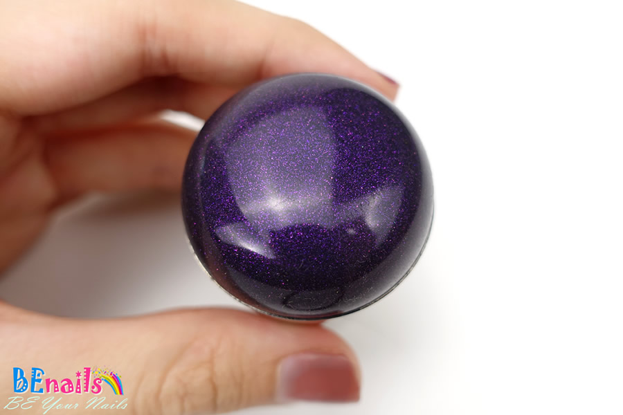 starry_cup_purple_02