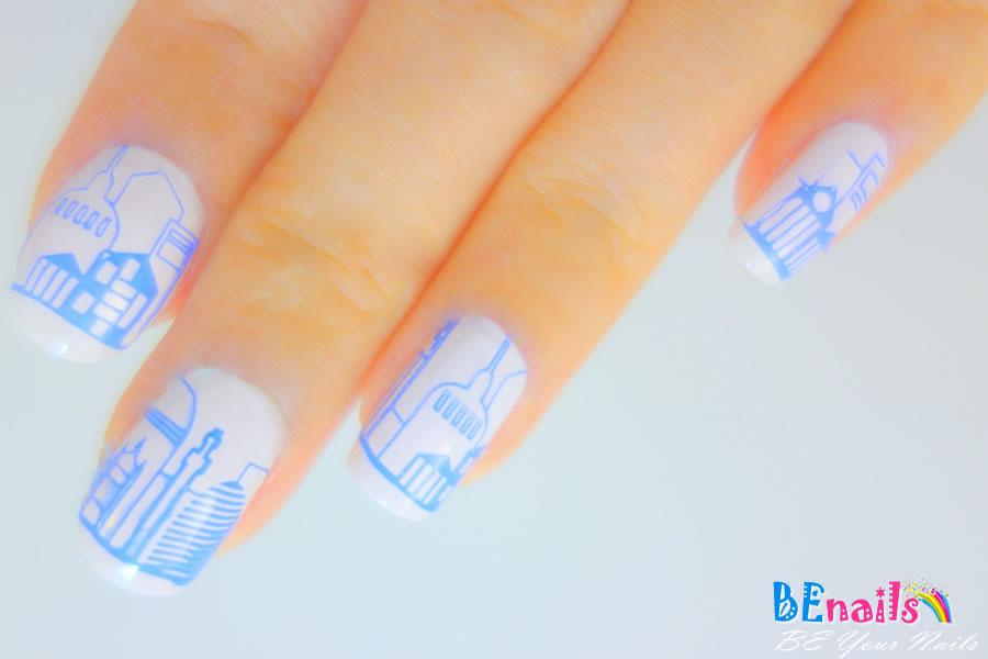 BEnails_FS10-2_diy_04