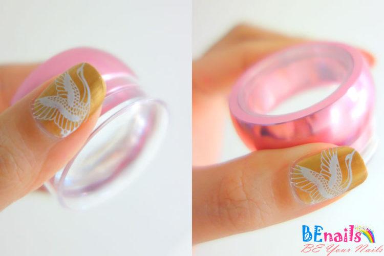 benails_p-pink_03-1