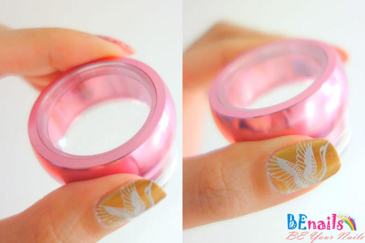 benails_p-pink_03