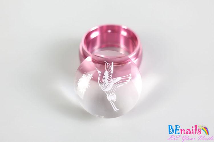 benails_p-pink_06-1