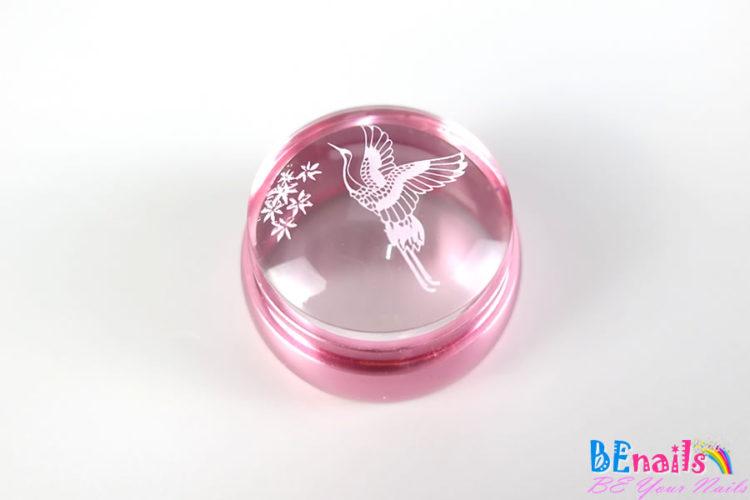 benails_p-pink_06-3