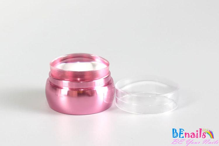 benails_p-pink_08